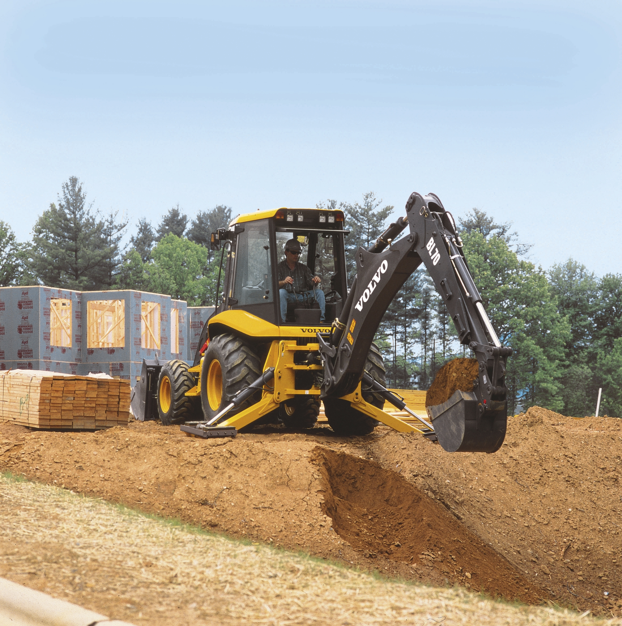 machine resolution at image detail cz maximum orig czechmat backhoe volvo excavator